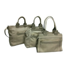 lady bags in Europe and America design