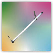 Großhandelspreis Infant Metric Rod