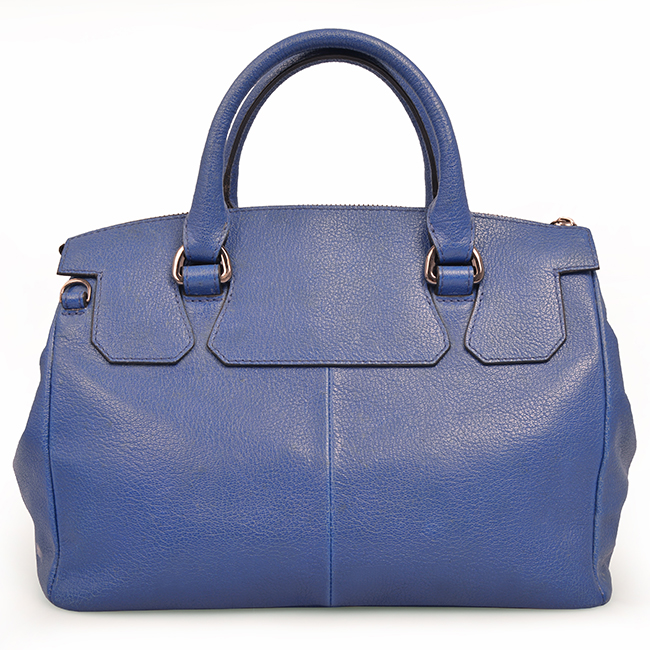 High Quality Casual Leather Handbags Large Tote Shoulder Bag for Women