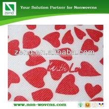polyester polar fleece plaid print fabric fleeces