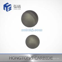 Esfera e assento de carboneto de tungstênio V11-250