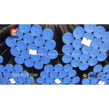 Tubos de aço de liga ASTM A335 P9
