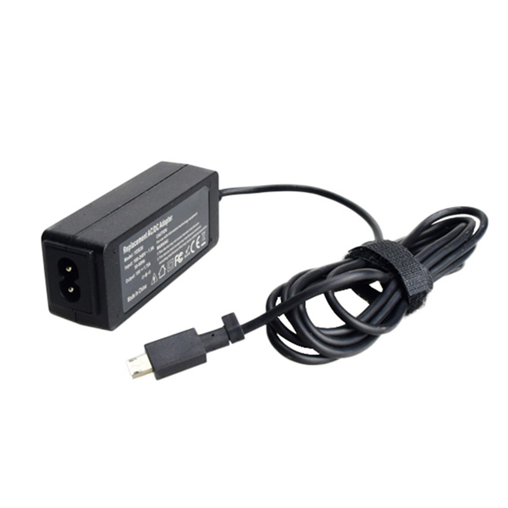 19v 1 75a Usb 6 Pin Adapter