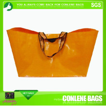 Home Depot Ikea Jumbo Bag for Shopping (KLY-PP-0443)