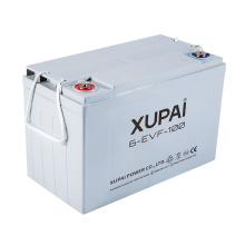 48v60v72V 100AH герметичный свинцово-кислотный аккумулятор для электрического велосипеда