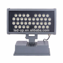 zhongshan factory price ip65 commercial white led outdoor flood light 36w