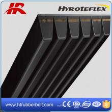 Hochwertige schmale V-Gürtel für Auto-Maschine
