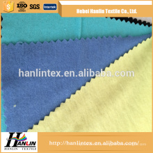 cheap wholesale flannel fabrics material for making men suit