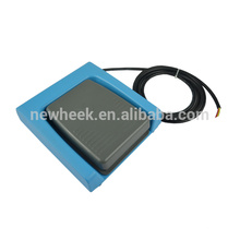 Foot Switch for Projector Surveying Instrument,x-ray machines