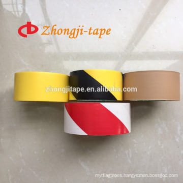 adhesive security tape