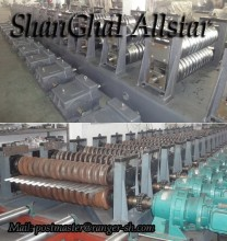 widely used in farm grain silo machine for sale