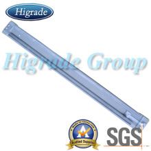 Stamping Die/Refrigerator Die (HRD-J09045)