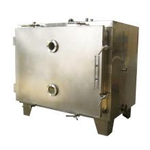 Квадратная вакуумная сушилка серии Fzgf