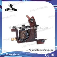 Фабричная машина для татуировки машины Dragonhawk WQ4453-1