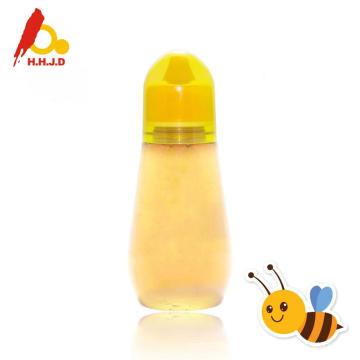 Meilleur prix pur de miel d'acacia