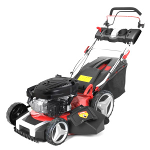 20 Inch Best Self Propelled Lawn Mower