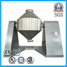 Misturador de Cone Rotativo Ouble Szh-100