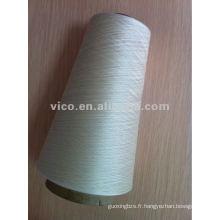 100S / 2 Coton Mercerized Thread