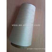 100S/2 Cotton Mercerized Thread