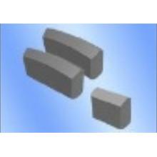 Инструмент для сверления карбида вольфрама CH-1430