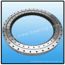 flywheel ring gear slewing ring bearing internal gear