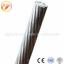 AAC (все алюминиевые проводники)