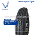 Taiwan Motorcycle Tire 3.75-19, 2.25-19 Motorcycle Tire 3.75 19                                                                         Quality Choice