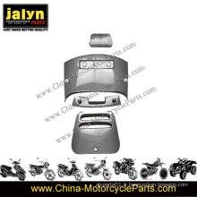 Carrosserie de moto adaptée pour Gy6-150