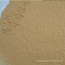 100% natural walnut extract powder for OEM order