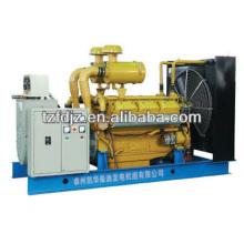 250КВТ Китай дешевые генератор Shangchai