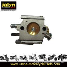 M1102016 Carburateur pour scie à chaîne