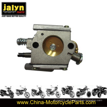 M1102016 Carburador para serra de corrente