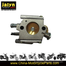 M1102016 Carburetor for Chain Saw