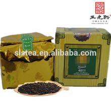 Chinese green tea 4011 Grand lion brand