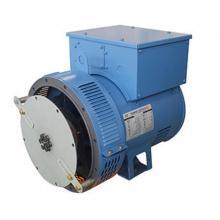 Synchronous 75kva Generator Specification