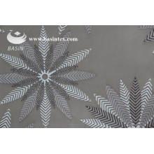 Suede Sofa Fabric (BS5013A)
