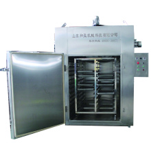 Vegetable Dryer Machine for Sale