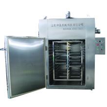 Máquina de secagem de vegetais à venda