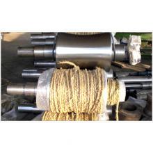 Chilled Cast Iron Straightening Rolls/Straightening Rolls/Straightener Rolls