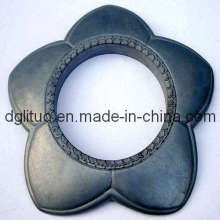 Aluminium Decorative Die Casting Products