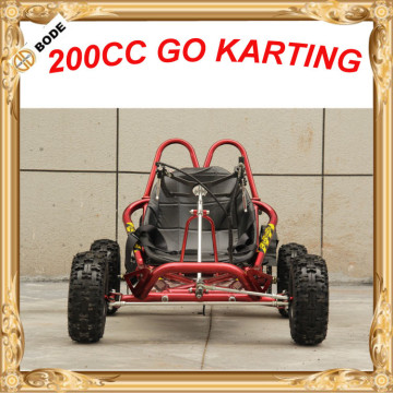 Popular  200 cc tires karting