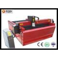 Máquina de corte do plasma do cortador de metais 1325 do CNC da alta qualidade