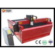 Plasma-Schneidemaschine der hohen Qualität CNC Metallschneider-1325