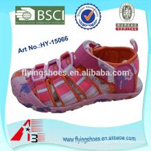 New Fashion High Quality Children Sandal Shoes
