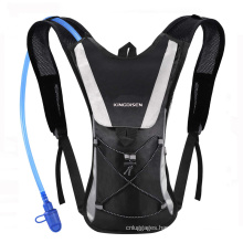 Lightweight Hydration Pack Backpack Waterproof Travel Bicycle Backpack