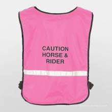 Adorable 2016new Design Hi-VI Reflective Safety Vest