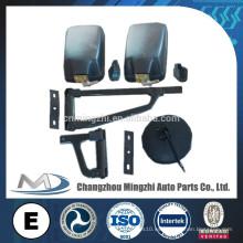 Espejo retrovisor lateral de autobús para piezas de bus Daewoo HC-B-11117