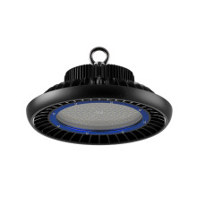 Ce RoHS Certificated 5 Years Warranty UFO LED High Bay Light