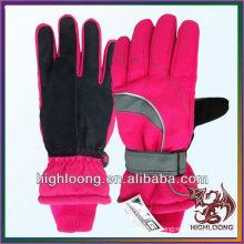 Самые продаваемые и модные лыжные перчатки с подогревом