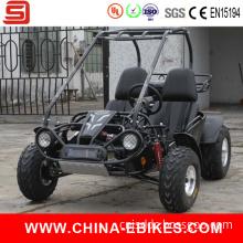 Go Kart, UTV, Utility Vehicle